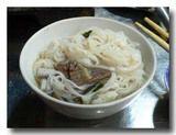 ブン(米麺)