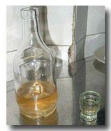 梅の酒Ruou Mo