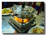 バサ魚鍋2