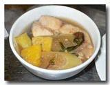 バサ魚鍋4