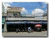 チャオビットターンガ 元祖の店