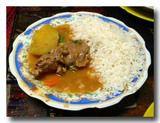 セコ(牛肉)