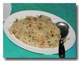 インディアッパコトゥ スリランカ風炒麺