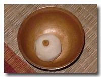 サンデシュ ベンガル地方の練り菓子