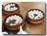 小籠包 上海 南翔鎮の元祖小籠包