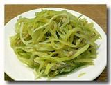 酸菜 高菜の漬物