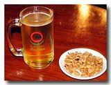 ビアラオ 生ビール