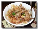 米苔目 ビータイバッ 台湾風うどん 汁なし(乾)