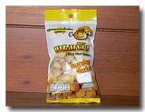 カノム・ピン ココナッツミルクぼうろ の袋