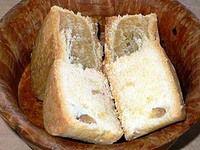 舊振南餅店のパイナップルケーキ 鳳梨酥とアーモンドケーキ