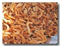 ナム・キーン ひよこ豆のベビースターラーメン